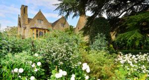 Property in Rutland
