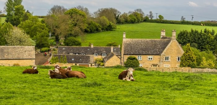 Rutland Property Finder