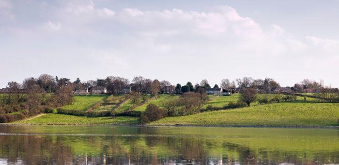 Recreation around Rutland Water